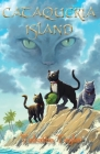 Cataqueria Island Cover Image