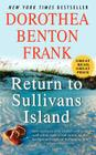 Return to Sullivans Island Cover Image