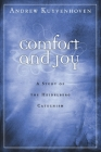 Comfort and Joy: A Study of the Heidelberg Catechism Cover Image