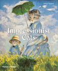 Impressionist Cats Cover Image