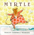 Myrtle Cover Image