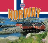 Norway (Country Explorers) Cover Image
