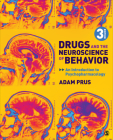 Drugs and the Neuroscience of Behavior: An Introduction to Psychopharmacology Cover Image