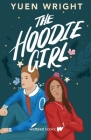 The Hoodie Girl Cover Image