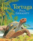 Tortuga Cover Image