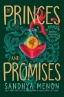 Of Princes and Promises (Rosetta Academy) Cover Image