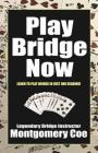 Play Bridge Now Cover Image