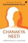 Chanakya Neeti Cover Image