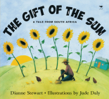The Gift of the Sun Cover Image