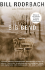 Big Bend Cover Image