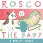 Rosco vs. the Baby Cover Image