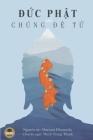 Đức Phật và Chúng Đệ Tử Cover Image