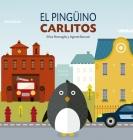 El Pingüino Carlitos Cover Image