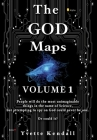 The GOD Maps: Volume One Cover Image