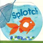 Splotch Cover Image