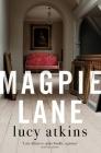 Magpie Lane Cover Image