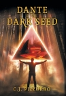 Dante and The Dark Seed Cover Image