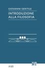 Introduzione alla filosofia Cover Image