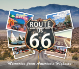 Route 66: Memories from America's Highway Cover Image