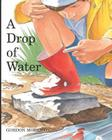 A Drop of Water Cover Image