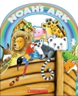 Noah's Ark Cover Image