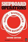Shipboard Operations Cover Image
