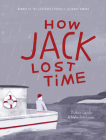 How Jack Lost Time Cover Image