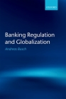 Banking Regulation and Globalization Cover Image