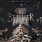 The Beholder Lib/E Cover Image