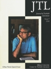 Journal of Turkish Literature: Issue 7 2010: Orhan Pamuk Special Issue Cover Image