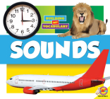 Sounds Cover Image