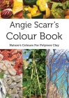 Angie Scarr's Colour Book: Nature's Colours For polymer Clay Cover Image
