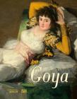 Francisco de Goya Cover Image