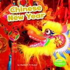 Chinese New Year (Holidays Around the World) Cover Image