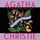 A Caribbean Mystery: A Miss Marple Mystery Cover Image