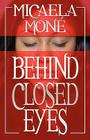 Behind Closed Eyes Cover Image