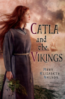 Catla and the Vikings Cover Image