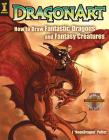 Dragonart Cover Image