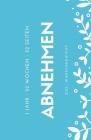 Abnehmen: Fotoalbum, Fotobuch, Foto, pictures, pics, Wochenalbum, Album, Bilder, selber gestalten, Kleben, Fotoprojekt, Jahr, Ja Cover Image
