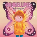 Pannellipee Cover Image