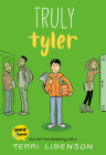 Truly Tyler (Emmie & Friends) Cover Image
