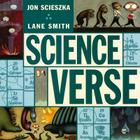 Science Verse Cover Image