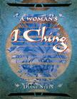 A Woman's I Ching Cover Image
