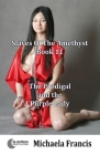 The Prodigal and the Purple Lady: Slaves Of The Amethyst - Book 11 Cover Image