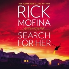 Search for Her Cover Image