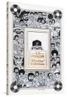Ed Piskor: The Fantagraphics Studio Edition Cover Image