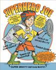 Superhero Joe Cover Image