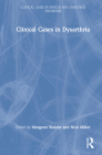 Clinical Cases in Dysarthria Cover Image