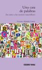 Una casa de palabras. En torno a los cuentos maravillosos (Ágora) Cover Image