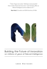 Building the Future of Innovation on millions of years of Natural Intelligence Cover Image